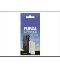 Náplň molitan FLUVAL 1 Plus