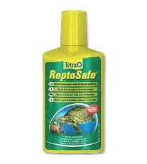 TETRA Repta Safe 100 ml
