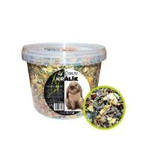 FINE PET Zakrslý králik premium 1,7kg