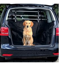 Trixie Ochranný potah do zavazadlového prostoru auta, 2,3x1,7 m