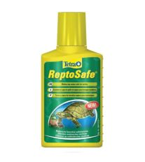 TETRA Repta Safe 250 ml
