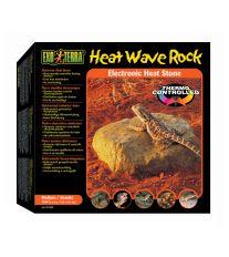 Kameň vykurovací EXO TERRA Heat Wave Rock stredná 10 W
