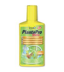 TETRA PlantaPro Micro