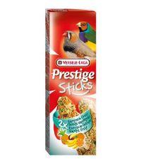 VL Prestige Sticks pro pěvce Exotic fruit 2x30g