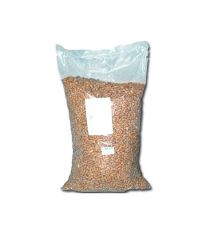 Kŕmnej cestoviny chlebové 9 kg