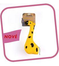 Beco Family - George žirafa S 17cm