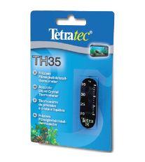 Teplomer TETRA digitálny TH35