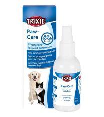Trixie Pfoten Pflege Ochranný sprej na tlapky 50 ml