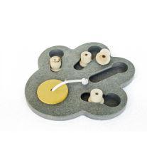 SmartDOG - interaktivní hračka Tlapka Slide