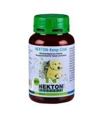 Nekton Keep Cool 100g