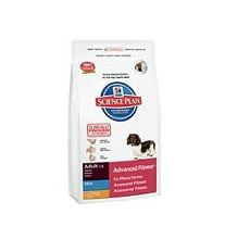 Hill´s Science Plan Canine Dry Adult Mini