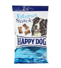 Happy Dog Supreme Snack Fitness 100g