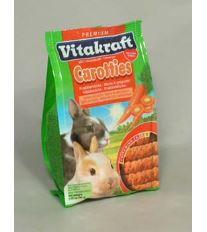 Carottis VITAKRAFT Rabbit 12 ks