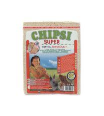 Hobliny JRS Chipsi super 3,5 kg