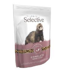 Supreme ScienceŰSelective Ferret - Fretka 2 kg