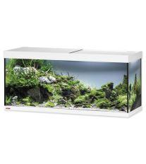 Akvárium set EHEIM Vivaline LED bílé 240l