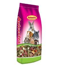 Avicentra Speciál králík 15kg