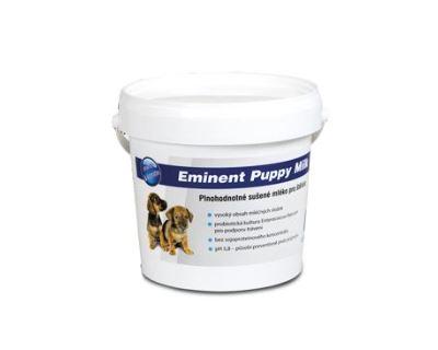 Eminent Dog Puppy Milk 500 g