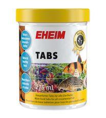 Eheim Tabs 275 ml