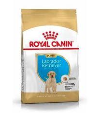 Royal Canin Breed Labrador Junior 12 kg