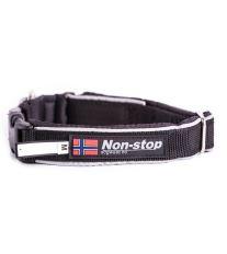 Non-Stop Dogwear Polar Klick Obojok - veľkosť S