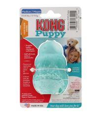 Hračka puppy guma Kong large