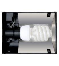 Osvetlenie EXO TERRA Compact Top Nano 20