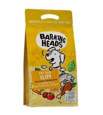 Barking Heads Fat Dog Slim