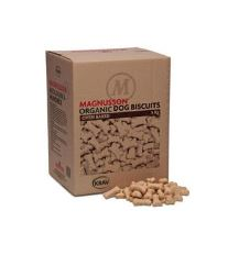 Magnusson pamlsek Bisquit small 5kg
