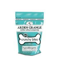 Arden Grange Crunchy Bites Light - kuracie pochúťka light 250 g