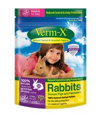 Verm-X pro hlodavce 180g