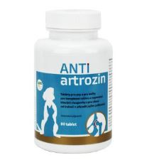 Golash Pharma Ood ANTIartrozin 80 tbl