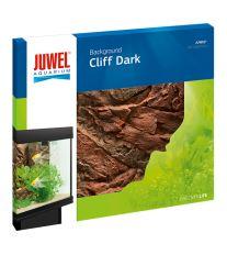 Pozadie JUWEL Cliff Dark