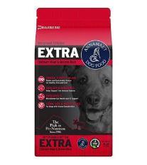 Annamaet EXTRA 26% 11,35kg