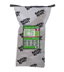 Barking Heads Professional Large Breed Lamb - jahňacie pre psy veľkých plemien 18 kg
