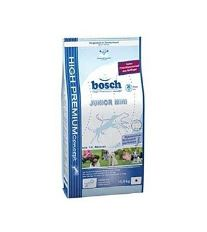 Bosch Dog Junior Mini