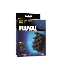 Náplň molitan FLUVAL 306, 406