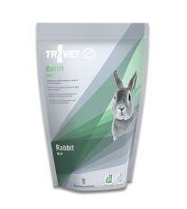 Trovet králík RHF 1,2kg