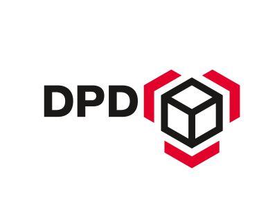 DPD Private