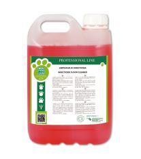 Menforsan insekticídne čistič podláh