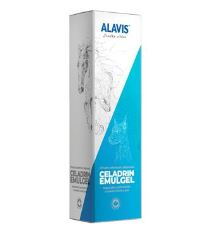 Alavis Celadrin Emulgel 100 g