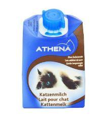 Mléko ATHENA 200 ml