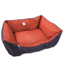 Dog Fantasy vodeodolné sofa, 50 cm