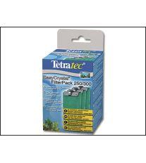 Náplň TETRA EasyCrystal Box 250/300