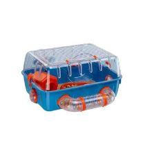 Box FERPLAST Combi 1 pro křečky