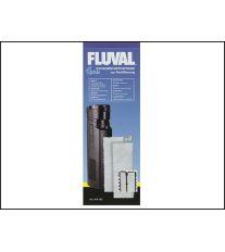 Náplň vata filtračné FLUVAL 4 Plus
