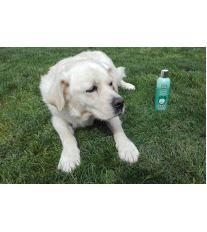 Menforsan Přírodní repelentní šampon proti hmyzu pro psy