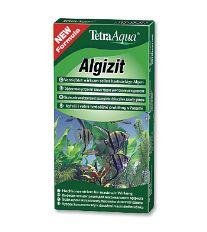 Tetra Algizit pre rýchle zastavenie rastu rias 10 tabliet