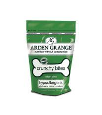 Arden Grange Crunchy Bites Lamb - jahňacie pochúťka 250 g