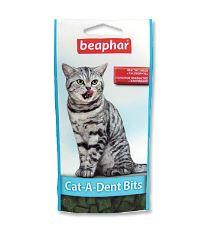 Pochúťka BEAPHAR A-Dent Bits 35 g